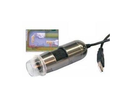 USB mikroskop Dino Lite