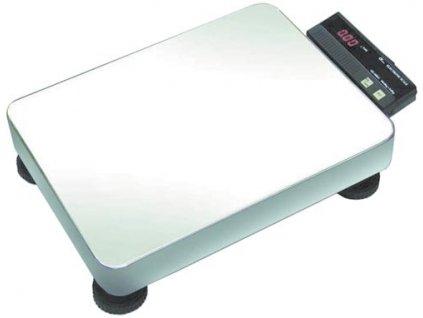 Digitální váha GB 100KG