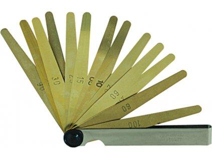 sparova-merka-holex--rozsah-0-05-1-0-mm--material-mosaz--delka-plisku-100-mm--pocet-plisku-20-478210/20