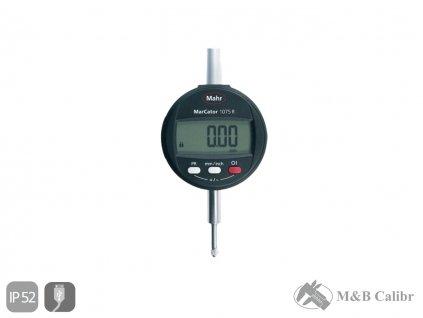 digitalni-uchylkomer-marcator-1075-r-mahr-12-5-mm