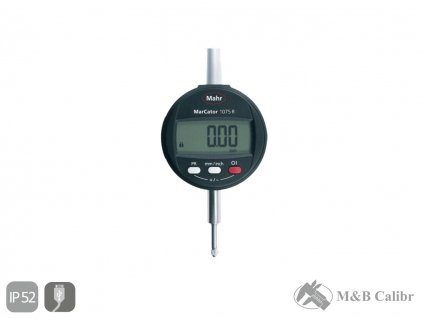 digitalni-uchylkomer-marcator-1075-r-mahr-12-5-mm-2