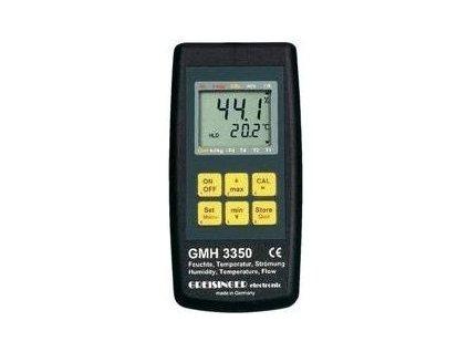 vlhkomer-gmh-3350--0-100--0-05-5-m-s-40-az-120-c-80-az-250-c