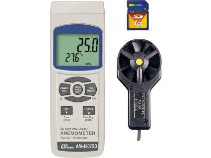 anemometr-am-4207sd--0-4-30-m-s--0-az-50-c