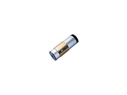 Kalibrátor zvukoměrů SC 941