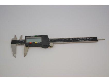 digitalni-posuvne-meritko-tools-150mm