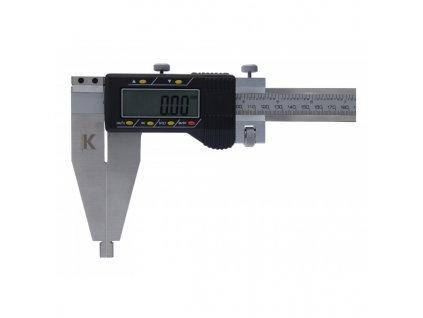 Digitální-posuvné-měřítko-bez-horních-nožů-Kmitex-6044.125