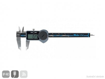 digitalni-posuvne-meritko-0-150-mm-twin-cal-ip40-tesa