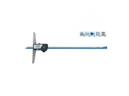 digitalni-hloubkomer-helios-preisser-1360-718
