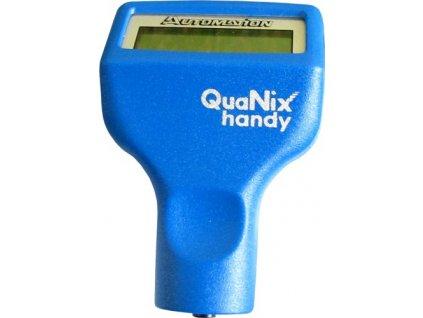 QuaNIX Handy