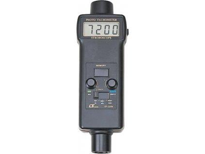 Stroboskop DT 2259