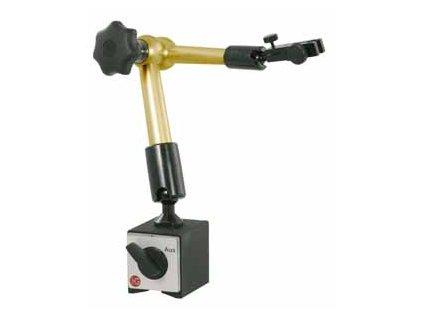 Hydraulický magnetický měřící stativ (s nohou)