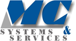 MC Systems & Services s.r.o.
