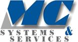 MC Systems & Services s.r.o.