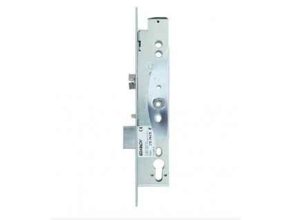 ABLOY EL461 – elektromechanický úzký zámek (backset 35)