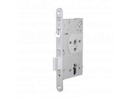 ABLOY EL560 – elektromechanický hluboký zámek (backset 55)