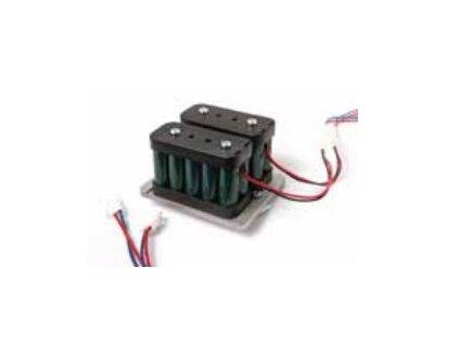 1030 bat emo zalozni akumulatorova jednotka