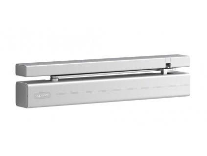 79 dverni zavirac s tichym doklapem close motion dc700g cm