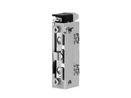 Elektrický otvírač  118.13 a 118.23 (monitorování bez monitorování)