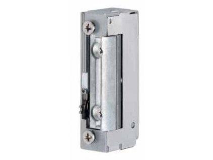 Elektrický otvírač  118E a 118RRE (monitorování ne)