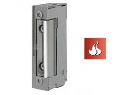 Elektrický otvírač  118F a 118FRR (monitorování ne)