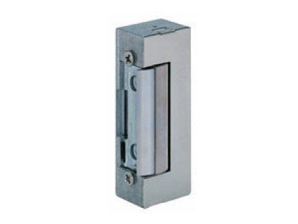 Elektrický otvírač - E7R (Napájecí napětí 12V)