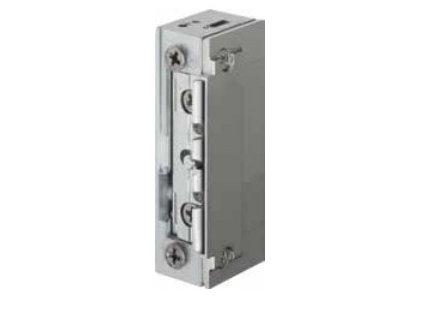 1669 elektricky otvirac 128 13 profix2