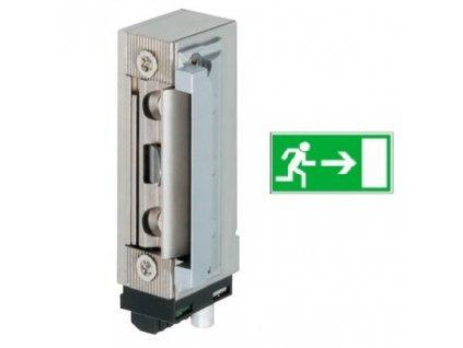 Elektrický otvírač řada 332.238 typ PROFIX2 (TYP 332.238  E91 12V DC)