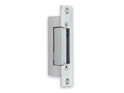 1624 fab befo klasik 511 elektricky otvirac dveri
