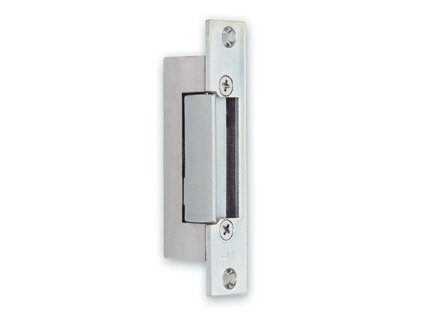 2568 fab befo klasik 512 elektricky otvirac dveri