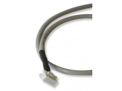 Kabel k elektromotorickému zámku BERA (Signalizace Ne)