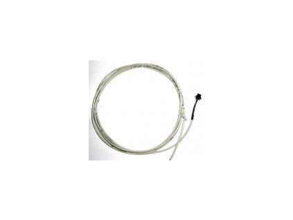 Kabel s konektorem  FAB Bera typ E,D (délka 3)