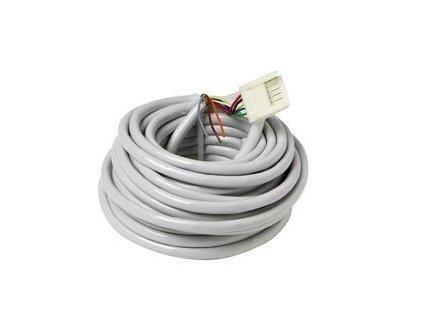 493 kabel s konektorem ea211 k zamku el404