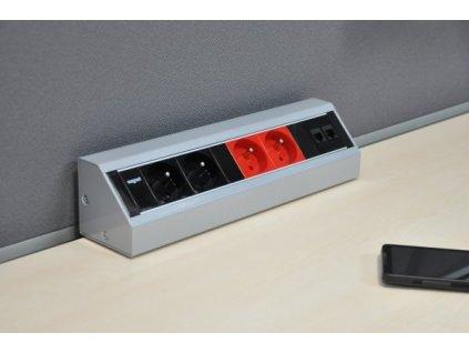 820 magnat stick 004 1x230v 1xvga 1xhdmi 2xrj 45 1xminijack 3 5mm audio rca video