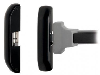 Otvírač typ 14U400 Multifix- pro panikovou hrazdu (Varianta El.otvírač 14U400-A0605Q31)