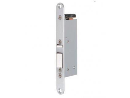 1357 otvirac typ 351u80 pro oboustranne otevirave dvere