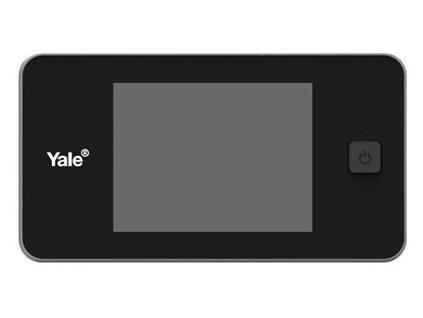1177 yale 500 standard dverni digitalni kukatko