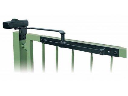 Zavírač na branku (venkovní) 620C, 680C (typ: 680C - do 1400mm)