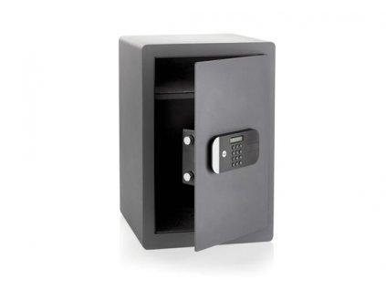 YALE YSEM/520/EG1 - maximum security professional