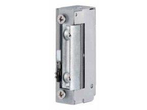 Elektrický otvírač  118 a 118RR (monitorování bez monitorování)