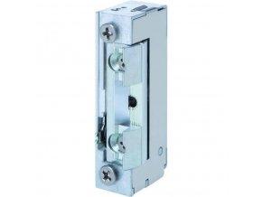 Elektrický otvírač  118E130 (Napájecí napětí 10-24V)