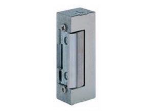 Elektrický otvírač - E7 (Napájecí napětí 12V)