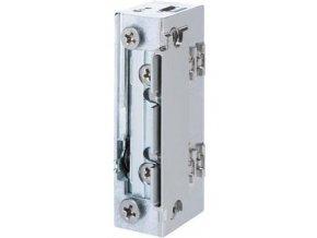 Elektrický otvírač 118E.13 a 118E.23 (monitorování ne)