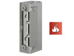 Elektrický otvírač 118F.13 a 118F.23 PROFIX2 (monitorování ne)