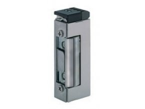 Elektrický otvírač 17RR (Napájecí napětí 12V)