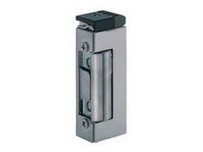 Elektrický otvírač 37RR - reverzní (Napájecí napětí 12V)