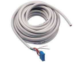 Kabel s konektorem EA218, EA219 (délka 10)