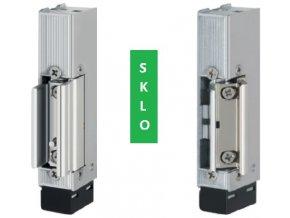 Otvírač pro skleněné dveře 914U (Varianta 934U-0940335 Q91)