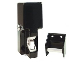 Venkovní vratový zámek Securitron GL1M (TYP Securitron GL1M-FLM, sig)
