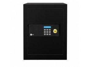 1210 yale ysb 400 eb1 sejf office standard
