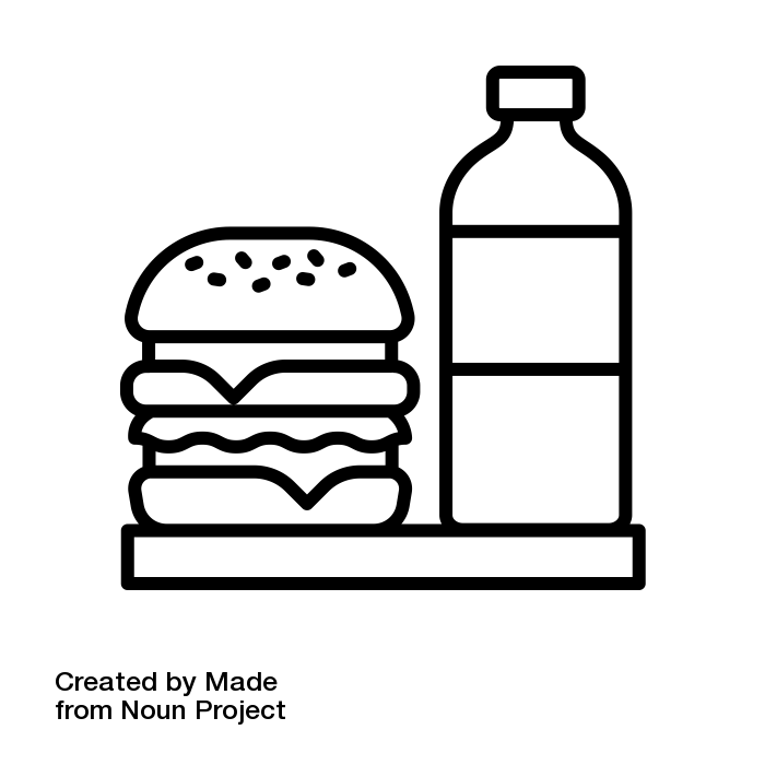 noun_1189834_cc
